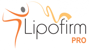 Lipo Firm Pro Skin Tightening from Pure Retreat in Solihull
