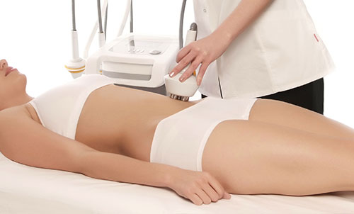 Lipo Firm Pro Body Treatments in Solihull
