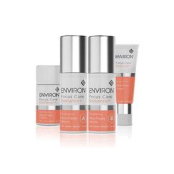 Environ Focus Care™ Radiance+